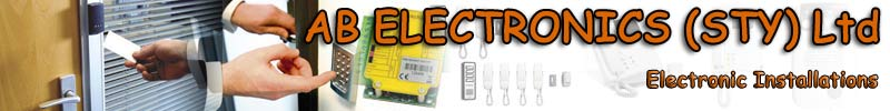 Western Isles Electronic Sales | Repair | Maintenance
